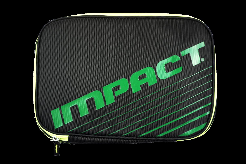 Impact Shake table tennis shirt